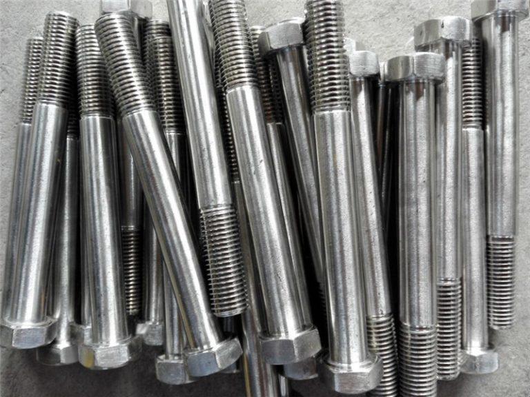 inconel 600 din 2.4816 nikkelpoltide valmistamise masinate hind